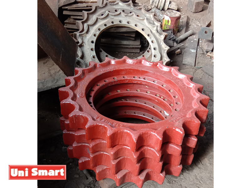 Sprocket-And-Tips-4