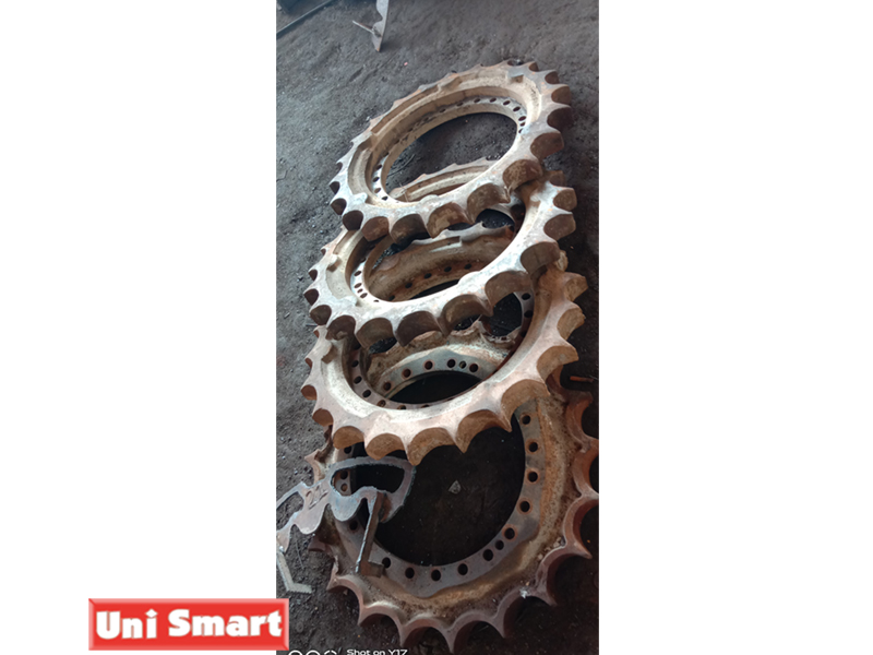 Sprocket-And-Tips-5